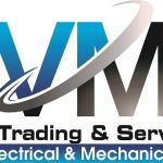 VM Trading